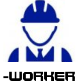 REALTIME-WORKER